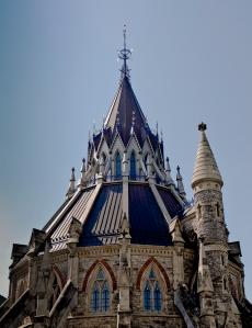 Parliament photos by Michel Loiselle