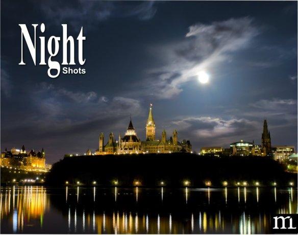 Canadian Parliament photos by Michel Loiselle