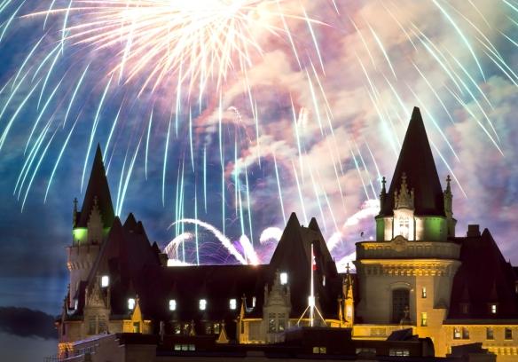 Ottawa photos by Michel Loiselle
